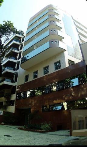 Apartamento-Codigo-11740-para-alugar-no-bairro-Ipanema-na-cidade-de-Rio-de-Janeiro