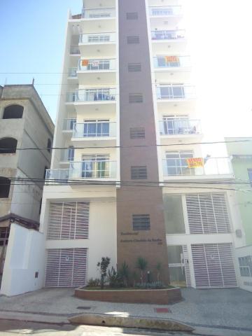Apartamento-Codigo-11741-a-Venda-no-bairro-São-Mateus-na-cidade-de-Juiz-de-Fora