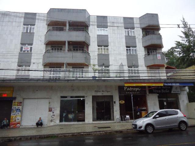 Apartamento-Codigo-11744-a-Venda-no-bairro-São-Mateus-na-cidade-de-Juiz-de-Fora