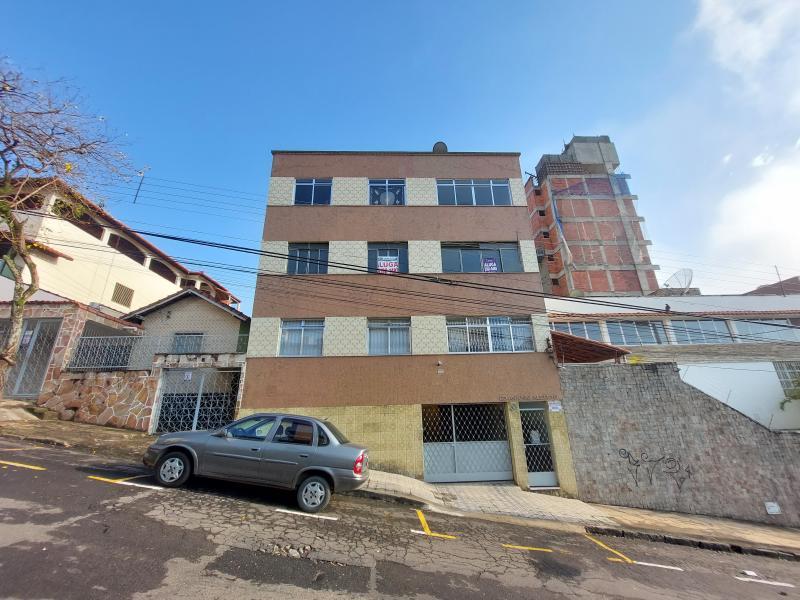 Apartamento-Codigo-11746-para-alugar-no-bairro-Santa-Helena-na-cidade-de-Juiz-de-Fora