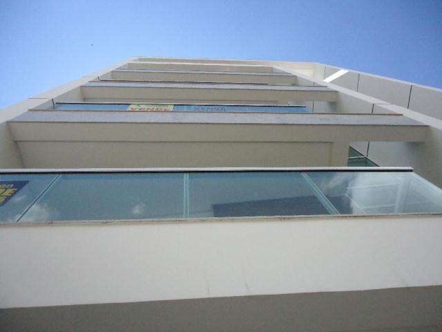 Apartamento-Codigo-11753-a-Venda-no-bairro-São-Mateus-na-cidade-de-Juiz-de-Fora