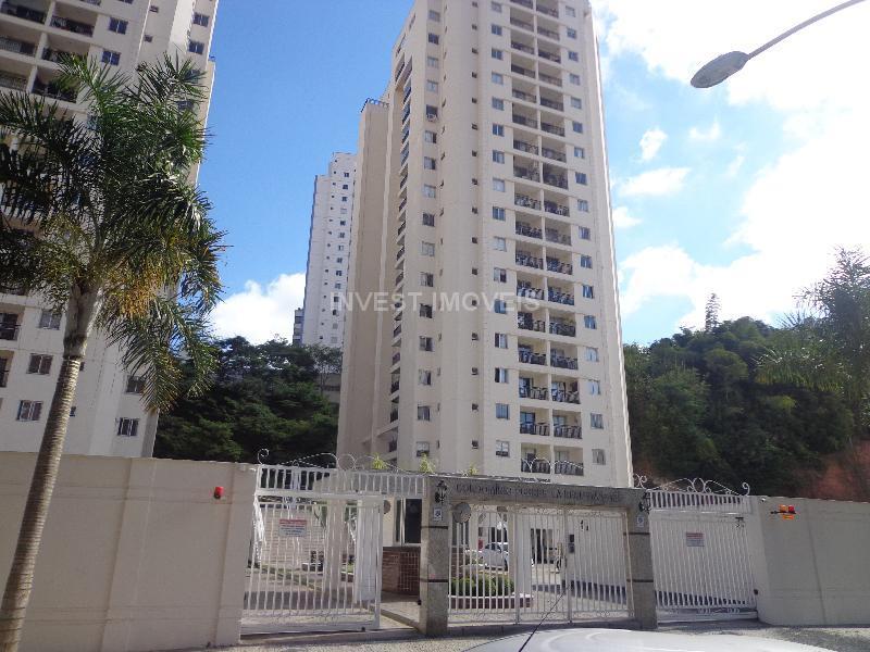 Apartamento-Codigo-1177-para-alugar-no-bairro-Passos-na-cidade-de-Juiz-de-Fora