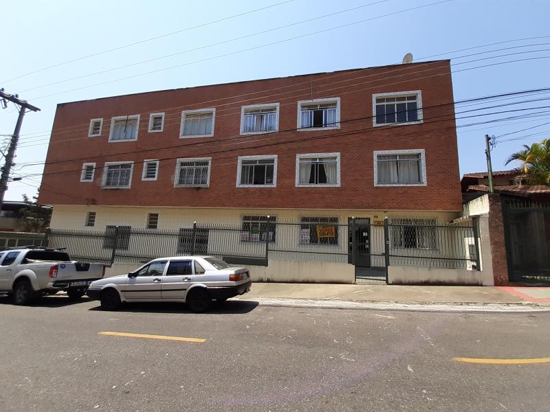 Apartamento-Codigo-11788-para-alugar-no-bairro-Santa-Helena-na-cidade-de-Juiz-de-Fora