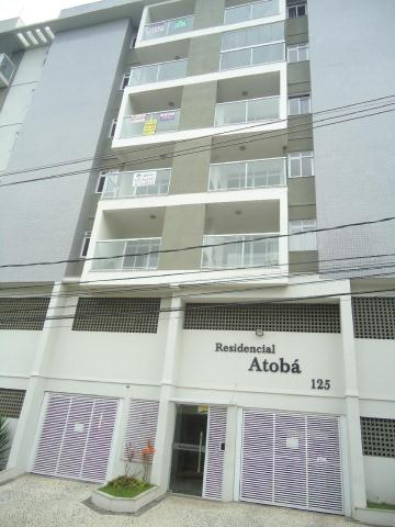Apartamento-Codigo-11865-a-Venda-no-bairro-Bom-Pastor-na-cidade-de-Juiz-de-Fora