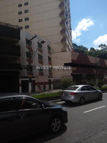 Apartamento-Codigo-11871-para-alugar-no-bairro-São-Mateus-na-cidade-de-Juiz-de-Fora