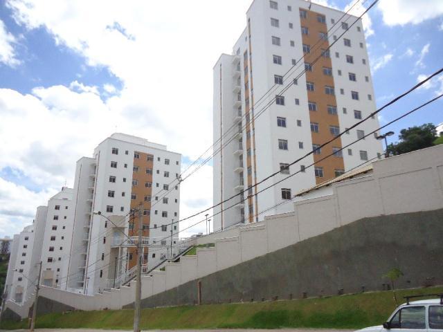 Apartamento-Codigo-11872-a-Venda-no-bairro-Estrela-Sul-na-cidade-de-Juiz-de-Fora