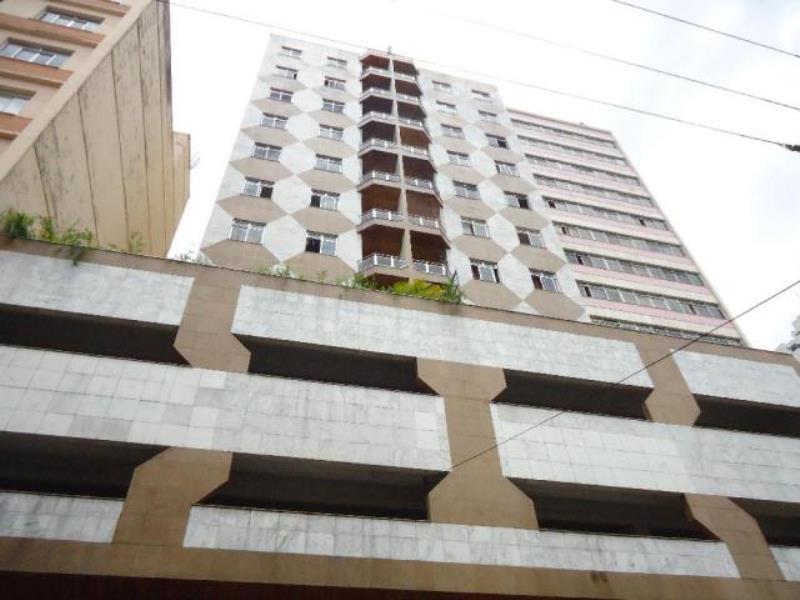 Cobertura-Codigo-11880-para-Alugar-no-bairro-Centro-na-cidade-de-Juiz-de-Fora