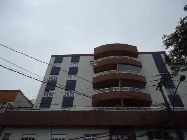 Apartamento-Codigo-11881-a-Venda-no-bairro-São-Mateus-na-cidade-de-Juiz-de-Fora