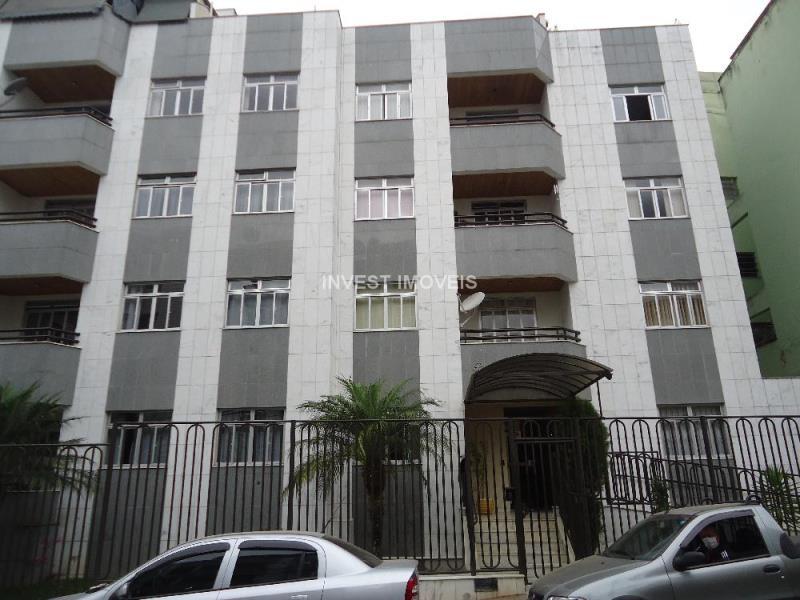 Apartamento-Codigo-11882-para-alugar-no-bairro-Morro-da-Glória-na-cidade-de-Juiz-de-Fora