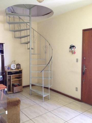 Cobertura-Codigo-11883-a-Venda-no-bairro-Jardim-de-Alá-na-cidade-de-Juiz-de-Fora