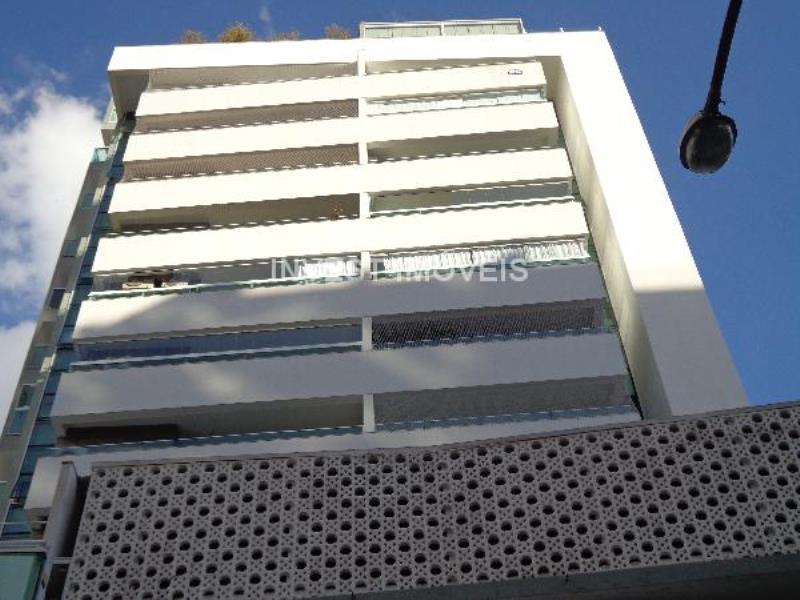 Apartamento-Codigo-11899-a-Venda-no-bairro-Granbery-na-cidade-de-Juiz-de-Fora