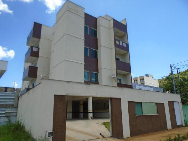 Cobertura-Codigo-11933-a-Venda-no-bairro-São-Pedro-na-cidade-de-Juiz-de-Fora