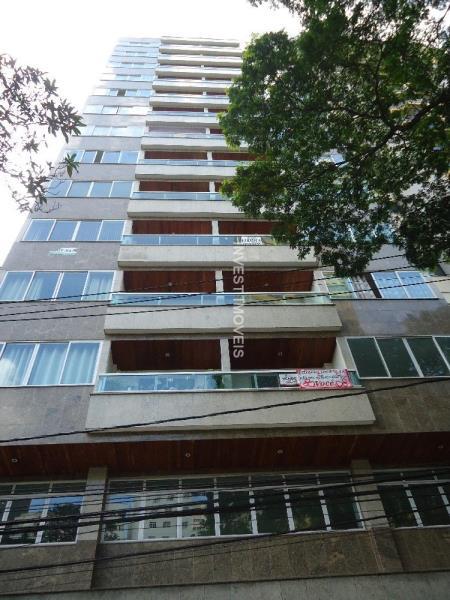 Apartamento-Codigo-11965-a-Venda-no-bairro-Passos-na-cidade-de-Juiz-de-Fora