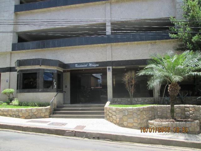 Cobertura-Codigo-12135-a-Venda-no-bairro-Bom-Pastor-na-cidade-de-Juiz-de-Fora