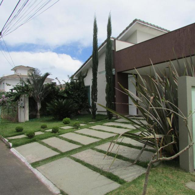 Casa-Codigo-12157-a-Venda-no-bairro-São-Lucas-II-na-cidade-de-Juiz-de-Fora