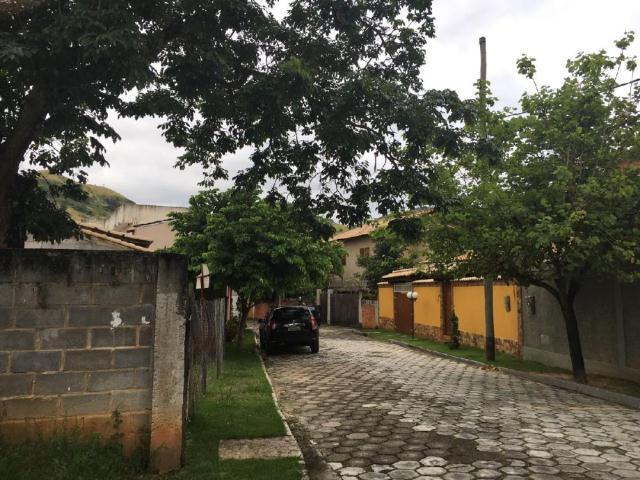 Terreno-Codigo-12158-a-Venda-no-bairro-Nova-Niterói-na-cidade-de-Três-Rios