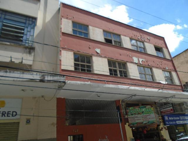Apartamento-Codigo-12169-a-Venda-no-bairro-Centro-na-cidade-de-Juiz-de-Fora
