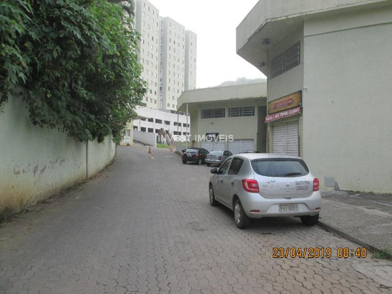 Apartamento-Codigo-12223-a-Venda-no-bairro-Eldorado-na-cidade-de-Juiz-de-Fora