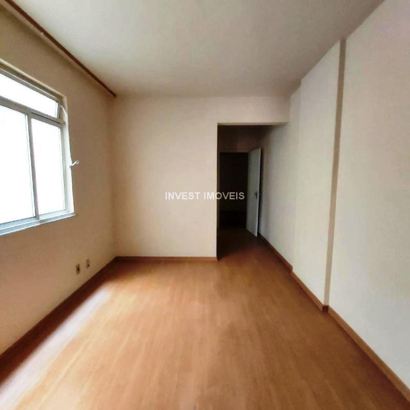 Apartamento-Codigo-12254-a-Venda-no-bairro-Centro-na-cidade-de-Juiz-de-Fora