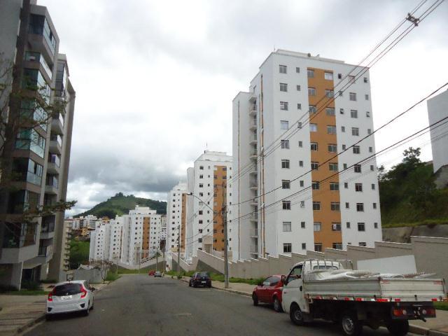 Apartamento-Codigo-12262-para-alugar-no-bairro-Estrela-Sul-na-cidade-de-Juiz-de-Fora
