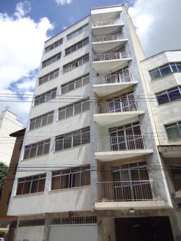 Cobertura-Codigo-12269-a-Venda-no-bairro-São-Mateus-na-cidade-de-Juiz-de-Fora