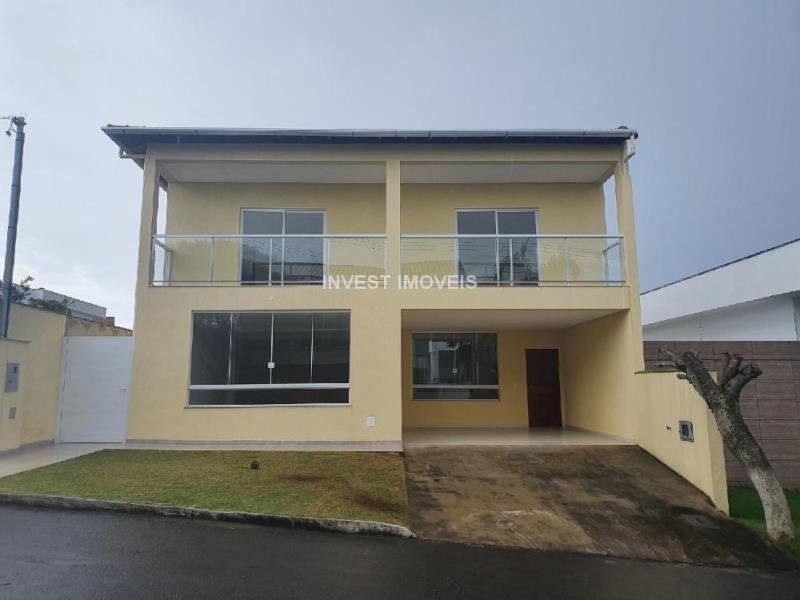 Casa-Codigo-12272-a-Venda-no-bairro-Nova-Gramado-na-cidade-de-Juiz-de-Fora