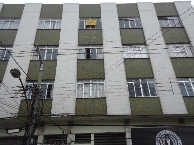 Apartamento-Codigo-12273-a-Venda-no-bairro-São-Mateus-na-cidade-de-Juiz-de-Fora