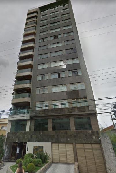 Apartamento-Codigo-1226-para-alugar-no-bairro-Santa-Helena-na-cidade-de-Juiz-de-Fora