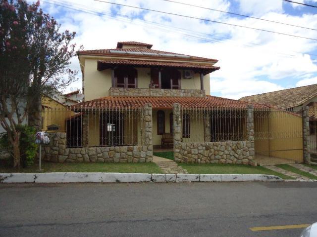 Casa-Codigo-12309-a-Venda-no-bairro-Portal-da-Torre-na-cidade-de-Juiz-de-Fora