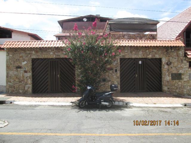 Casa-Codigo-12313-a-Venda-no-bairro-Santa-Maria-na-cidade-de-Juiz-de-Fora