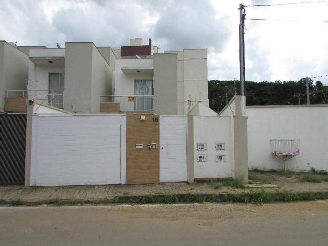 Casa-Codigo-12362-a-Venda-no-bairro-São-Pedro-na-cidade-de-Juiz-de-Fora