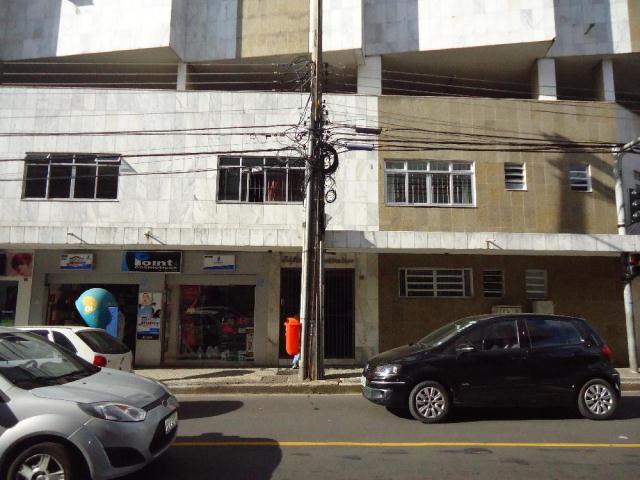 Apartamento-Codigo-12370-a-Venda-no-bairro-São-Mateus-na-cidade-de-Juiz-de-Fora