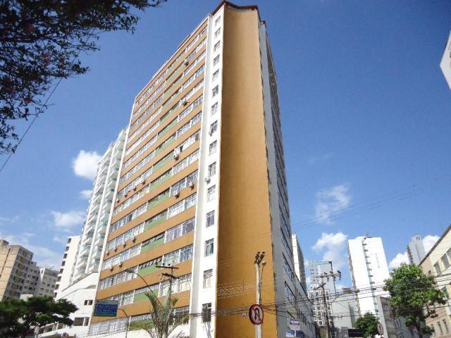 Cobertura-Codigo-12374-a-Venda-no-bairro-Centro-na-cidade-de-Juiz-de-Fora