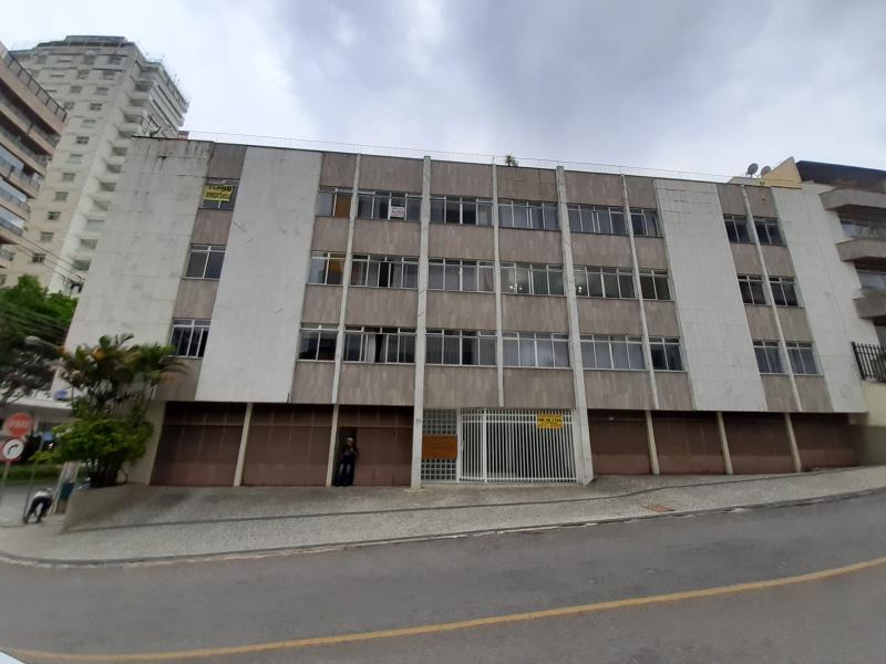 Cobertura-Codigo-12391-a-Venda-no-bairro-Boa-Vista-na-cidade-de-Juiz-de-Fora