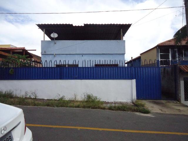 Casa-Codigo-12416-a-Venda-no-bairro-Santa-Efigênia-na-cidade-de-Juiz-de-Fora