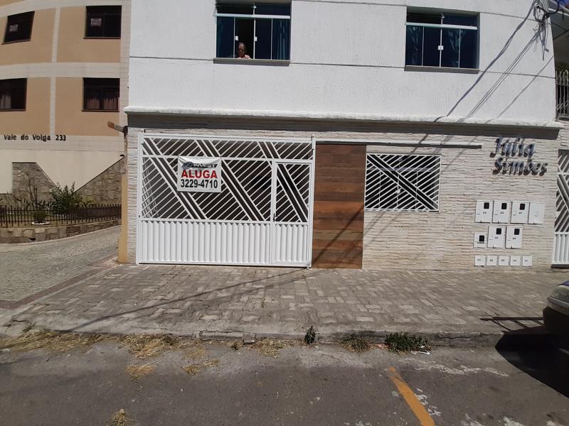Casa-Codigo-12427-para-alugar-no-bairro-Morro-da-Glória-na-cidade-de-Juiz-de-Fora