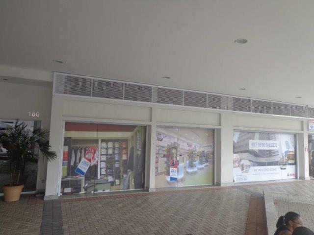 Loja-Codigo-12451-para-alugar-no-bairro-São-Mateus-na-cidade-de-Juiz-de-Fora