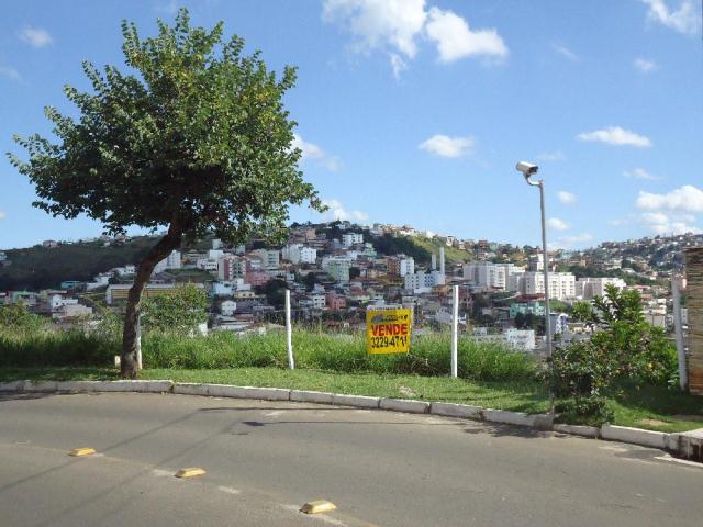 Terreno-Codigo-12466-a-Venda-no-bairro-São-Lucas-II-na-cidade-de-Juiz-de-Fora