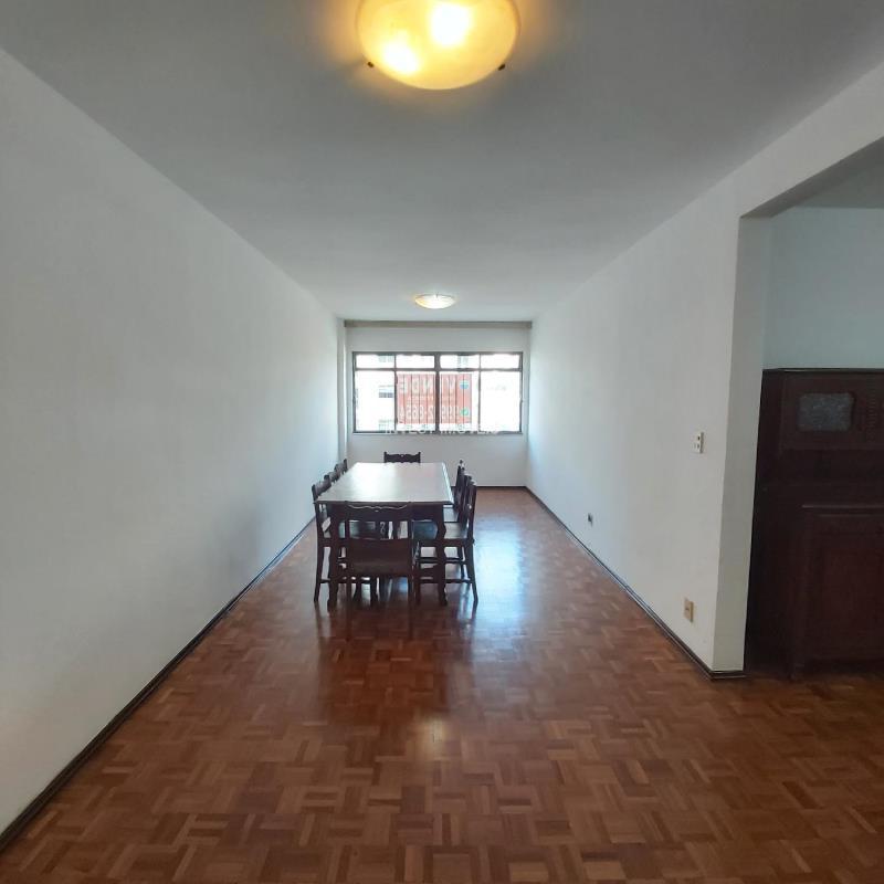 Apartamento-Codigo-12499-a-Venda-no-bairro-Centro-na-cidade-de-Juiz-de-Fora