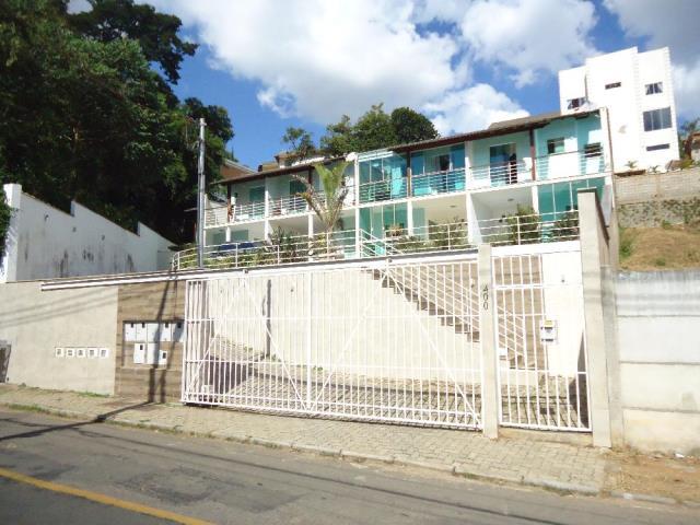 Casa-Codigo-12522-a-Venda-no-bairro-São-Pedro-na-cidade-de-Juiz-de-Fora