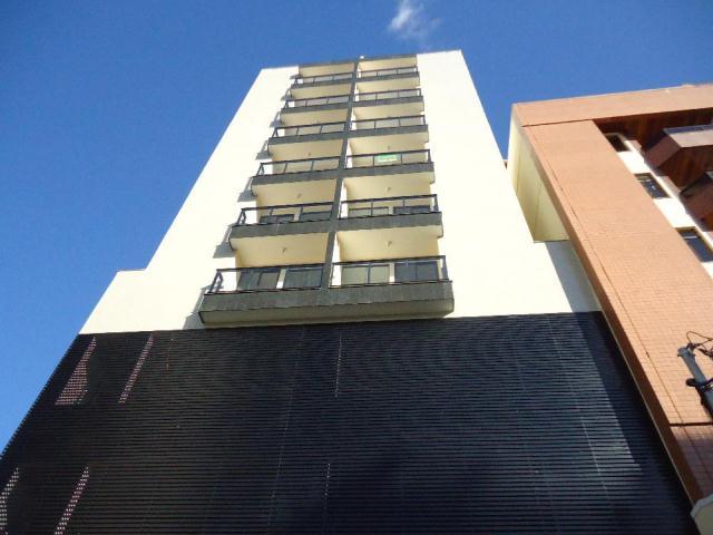 Apartamento-Codigo-12525-a-Venda-no-bairro-Centro-na-cidade-de-Juiz-de-Fora