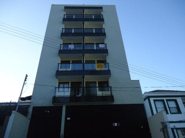 Apartamento-Codigo-12533-a-Venda-no-bairro-Centro-na-cidade-de-Juiz-de-Fora