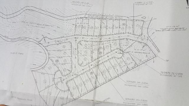 Terreno-Codigo-12566-a-Venda-no-bairro-Jardim-Imperial-na-cidade-de-Juiz-de-Fora