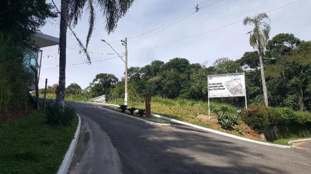 Terreno-Codigo-12570-a-Venda-no-bairro-Jardim-Imperial-na-cidade-de-Juiz-de-Fora
