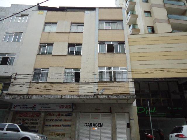 Cobertura-Codigo-12588-a-Venda-no-bairro-São-Mateus-na-cidade-de-Juiz-de-Fora