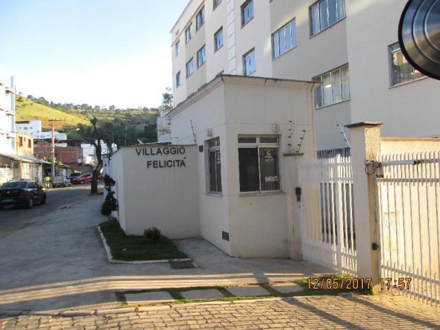 Apartamento-Codigo-12618-a-Venda-no-bairro-Santa-Isabel-na-cidade-de-Juiz-de-Fora
