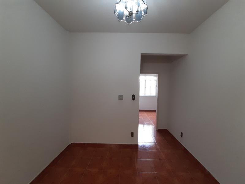 Apartamento-Codigo-12620-para-alugar-no-bairro-Centro-na-cidade-de-Juiz-de-Fora