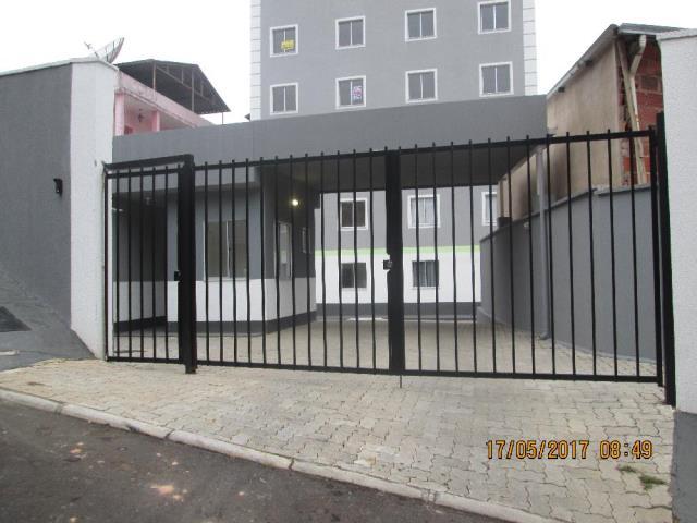 Cobertura-Codigo-12624-a-Venda-no-bairro-Borboleta-na-cidade-de-Juiz-de-Fora