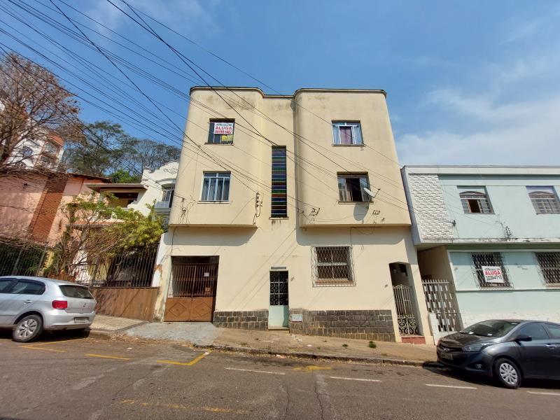 Apartamento-Codigo-12628-para-alugar-no-bairro-Poço-Rico-na-cidade-de-Juiz-de-Fora