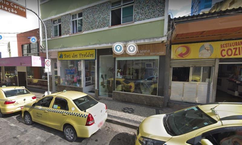 Loja-Codigo-12657-a-Venda-no-bairro-Centro-na-cidade-de-Juiz-de-Fora
